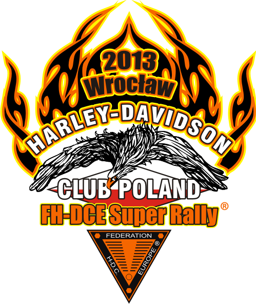 2013 SuperRally logo