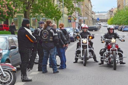 biker_mse_2012_06.JPG