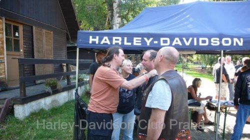 hparty111.jpg