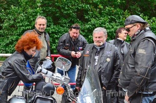 biker_mse_2012_11.JPG