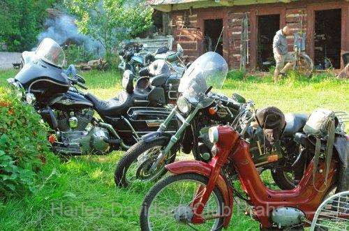 jarovsky_weekend2012_07.jpg