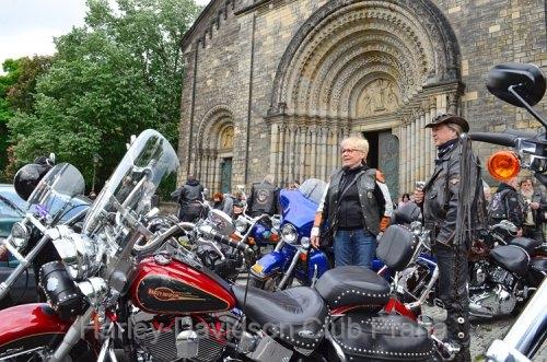 biker_mse_2012_10.JPG