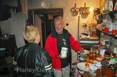 jarovsky_weekend2012_20.jpg