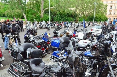 biker_mse_2012_15.JPG