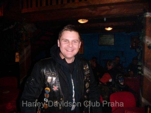 mikulasska_HDCP_2013 21.JPG