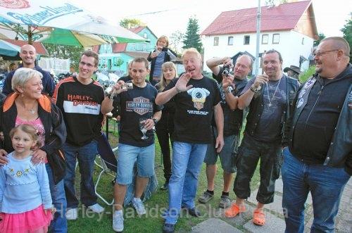 prebuz2012_07.jpg