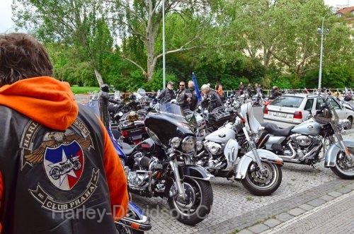 biker_mse_2012_04.JPG