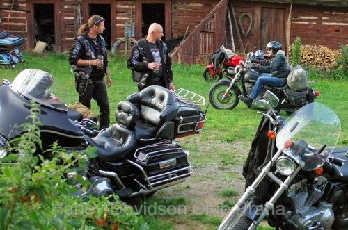 jarovsky_weekend2012_12.jpg