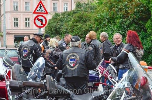 biker_mse_2012_12.JPG